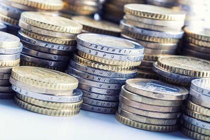 长飞批准2020年度对外担保额度总计11.33亿元