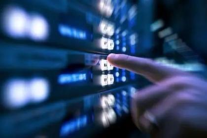 王新哲:推动5G与工业互联网融合发展 构筑竞争新优势