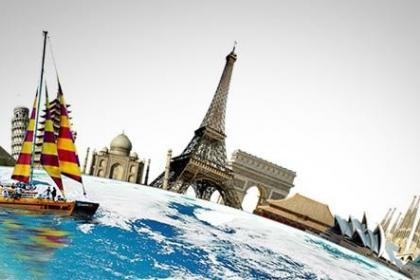 旅游业一般纳税人税率