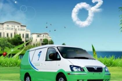 70万吨锂电新能源材料一体化产业基地项目落户广西玉林市