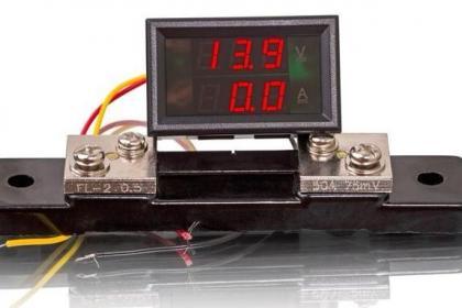 电动机的三相空载电流差在10%左右,怎样确定它的原因?
