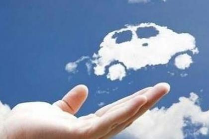 弹个车是买车还是租车?汽车融资租赁难道是个骗局?