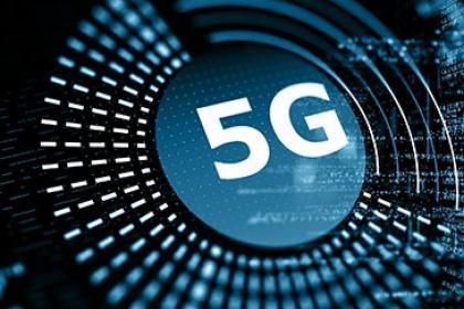 "5G正式商用,边缘计算还被""边缘""吗?"