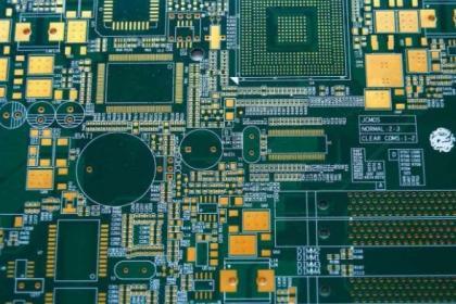 PCB打样元件封装时需要考虑的六件事