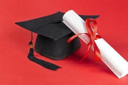 教育部提醒广大考生诚信考试 硕士研究生招生考试21日开考
