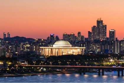 韩国国会提出正式建议解除ICO禁令