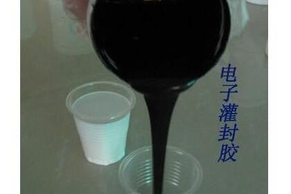 广州导电银胶供应