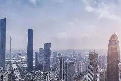 深圳产业园策划招商管理合作