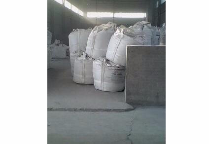 郑州无尘金刚砂厂家