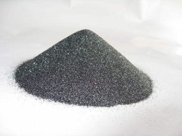 玻璃喷砂专用砂生产厂家