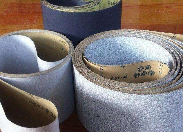 180树脂砂轮专用砂