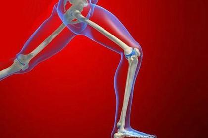 深圳南澳骨股头坏死治疗医院,以精准治疗为核心,治疗见效快