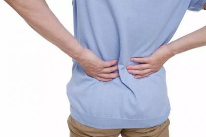 深圳观澜腰椎间盘突出如何治疗,服用药物治疗期间,最好是按疗程服用