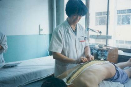 深圳福田区强直性脊柱炎哪里治疗好,专注强直,祛炎治痛防残