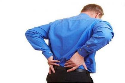 深圳石岩治疗腰椎间盘突出,为防病控病 ,造福人类健康而努力
