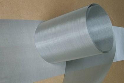深圳喇叭网料价格,成熟的生产工艺