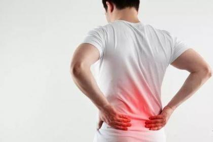 深圳公明腰椎间盘突出怎么办,为防病控病 ,造福人类健康而努力