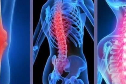 深圳布吉强直性脊柱炎的治疗费用,专注强直诊疗与研究