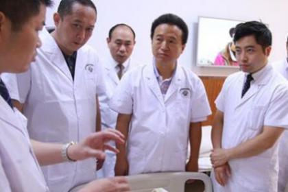 深圳南澳骨股头坏死如何治疗,以精准治疗为核心,治疗见效快