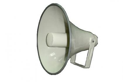 梅沙喇叭网加工公司,高效优质,为您提供服务