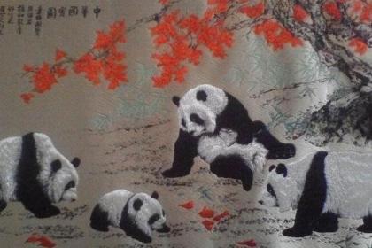 四川特产纪念品批发