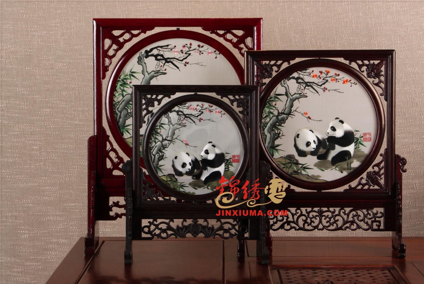 熊猫三宝.jpg