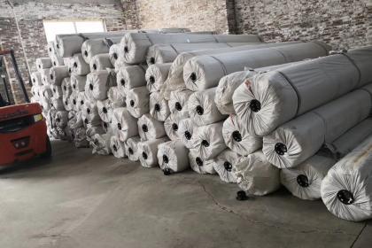 北京展览地毯批发