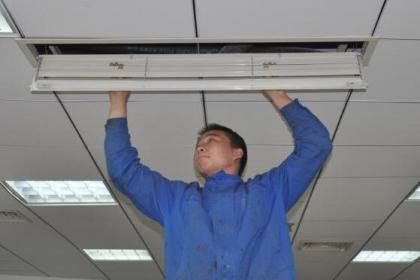 深圳西乡松岗龙华石岩格力空调销售