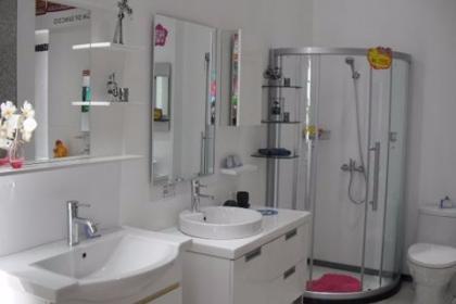 北京维修拆装淋浴房