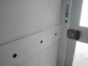 江西甲级加钞间门