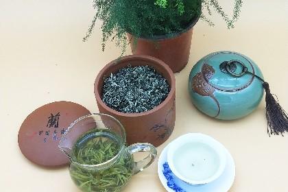 普洱绿茶01.jpg