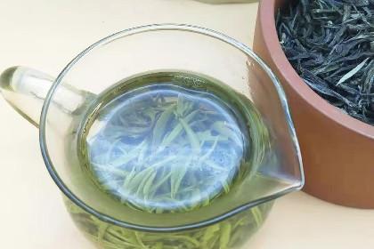 绿茶03.jpg