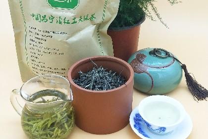 绿茶04.jpg