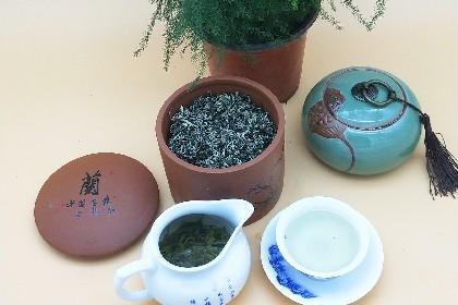 普洱绿茶02.jpg