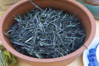 绿茶02.jpg