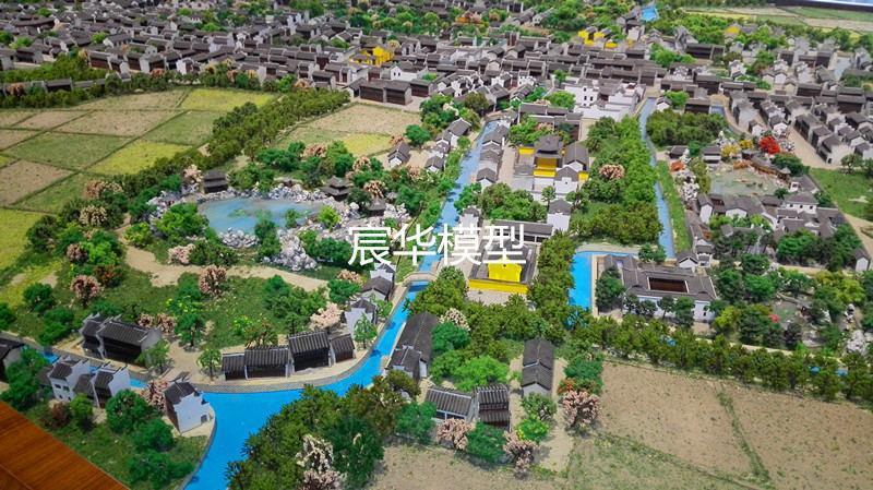8A_看图王1.jpg