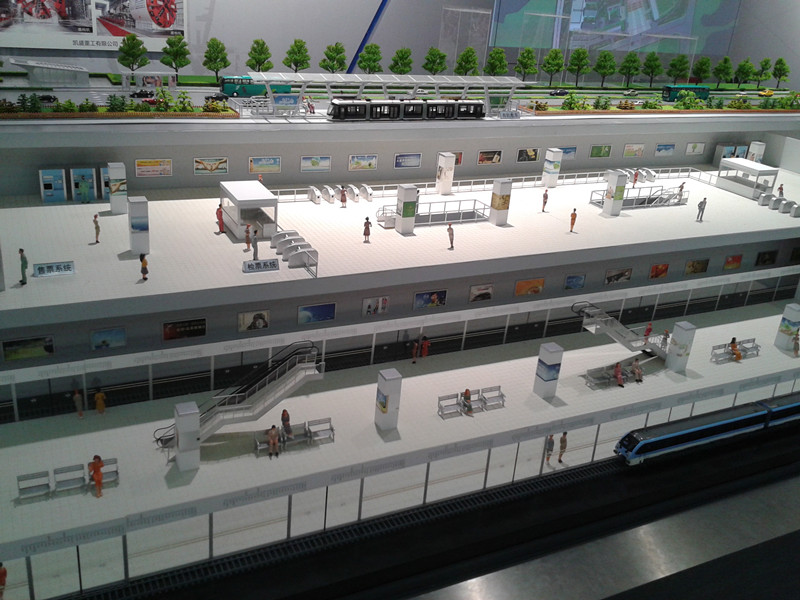 交通模型 (3).jpg