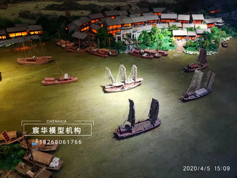 清江浦古镇 (1).jpg