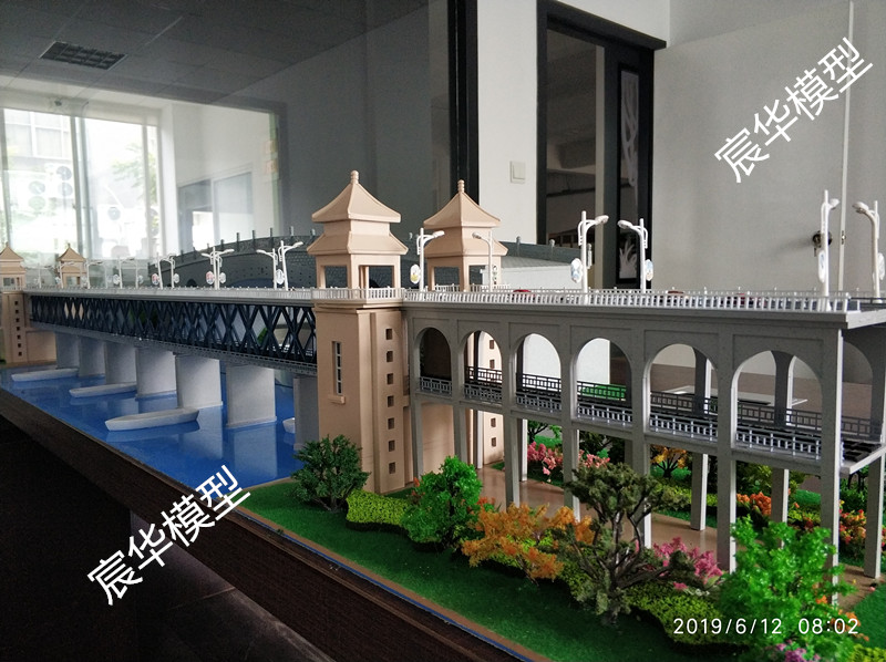 桥梁模型 (3).jpg