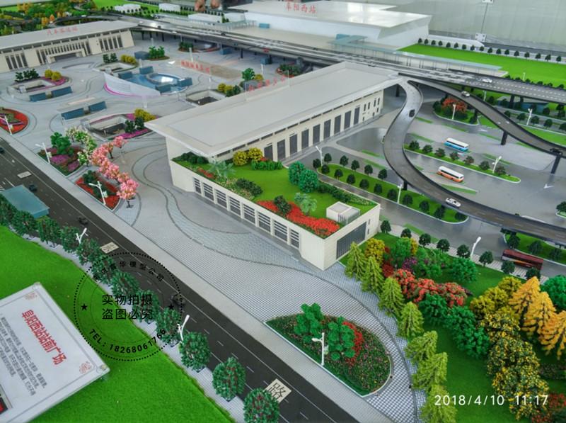 交通模型 (4).jpg