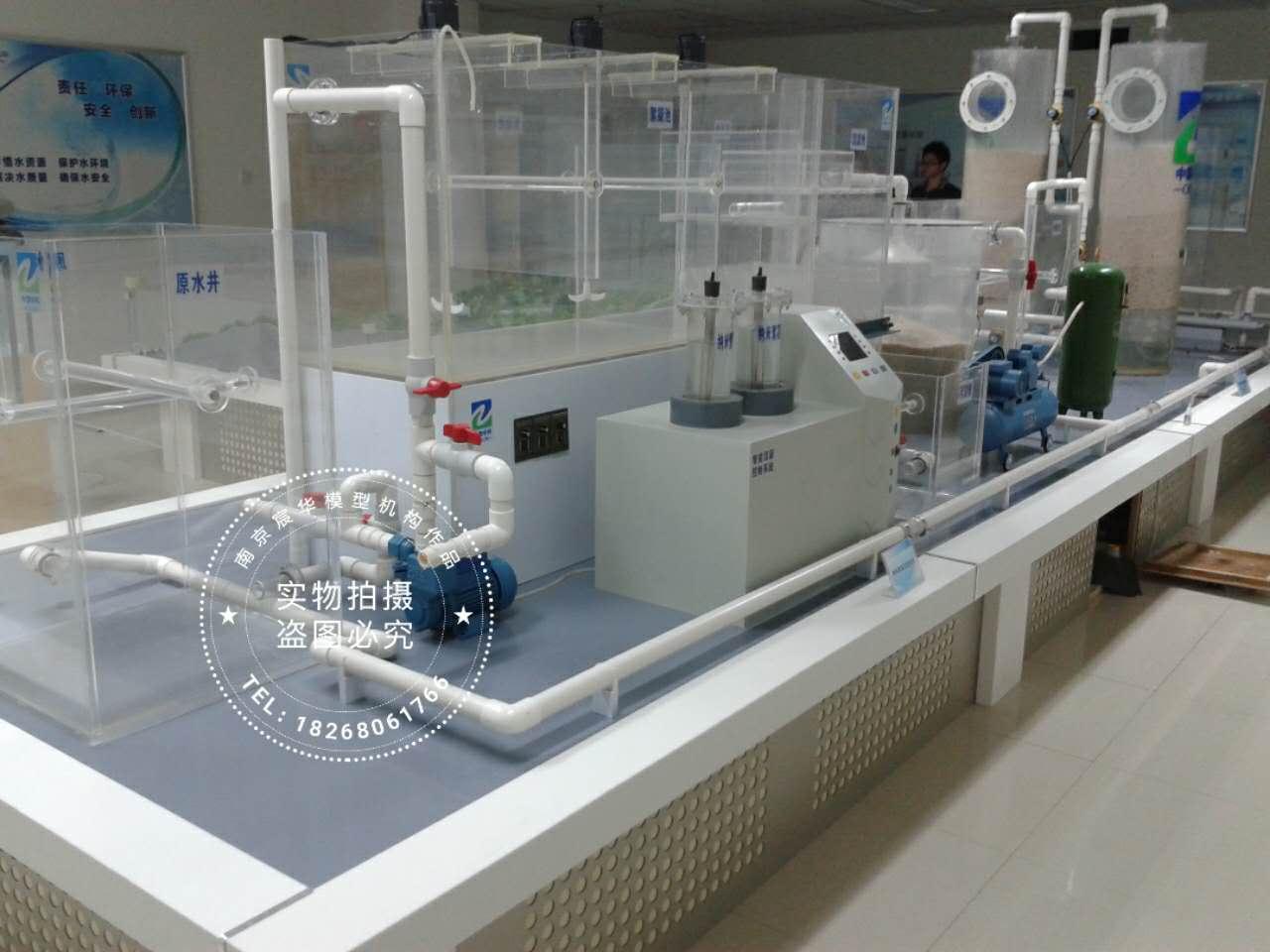 污水处理模型 (2).jpg