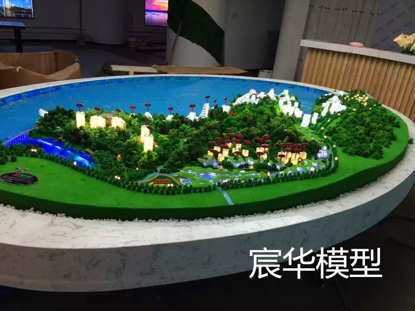 绿地太平湖 (1).jpg