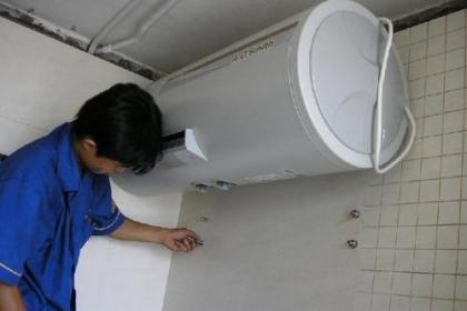 马鞍山海尔洗衣机上门维修