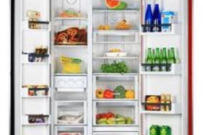 维修品牌冰箱