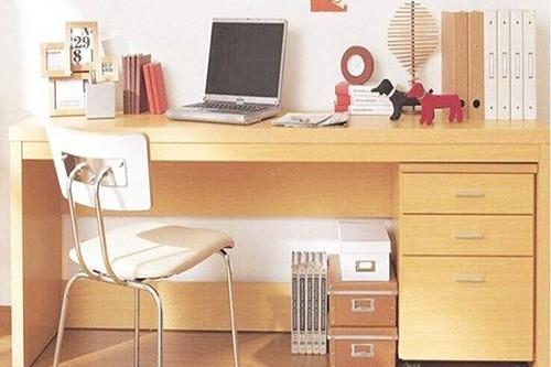 广州二手办公家具市场