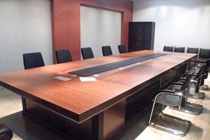 广州二手办公家具收购