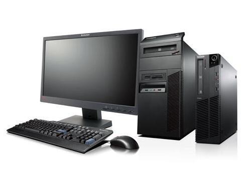 广州旧电脑回收