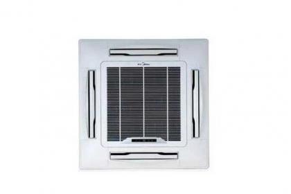 广州高价回收二手空调