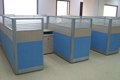 广州办公桌椅回收