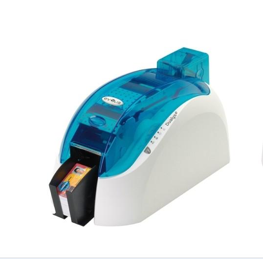 dualy3证卡打印机1.jpg